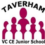 VC-school-logo-PM2