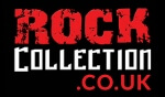 rock collection (400x235) (150x88)