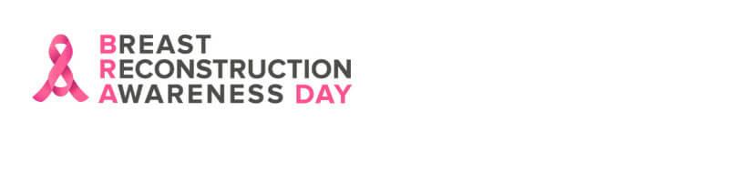 Bra-Day-logo-left-aligned-for-revolution-slider
