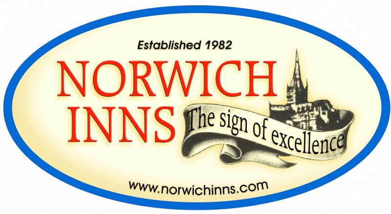 Norwich inns