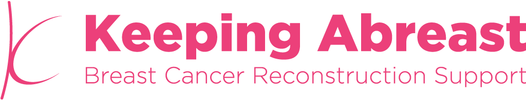 Breast Cancer Reconstruction Support