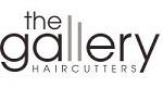 Gallery Logo basic