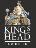 kings-head-logo