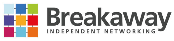 Breakaway Networking