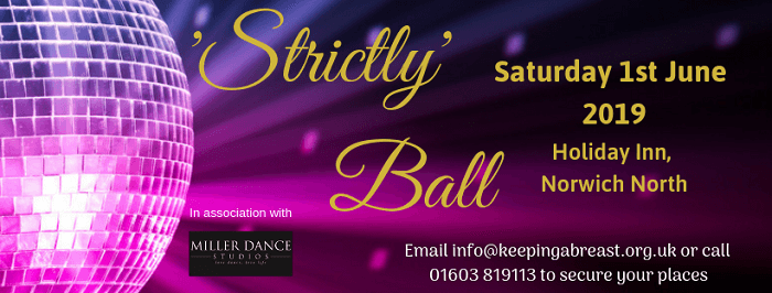 Strictly-Ball-Facebook-Cover