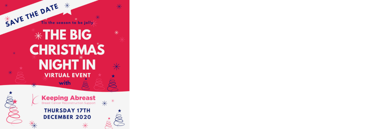 Website-banners-3